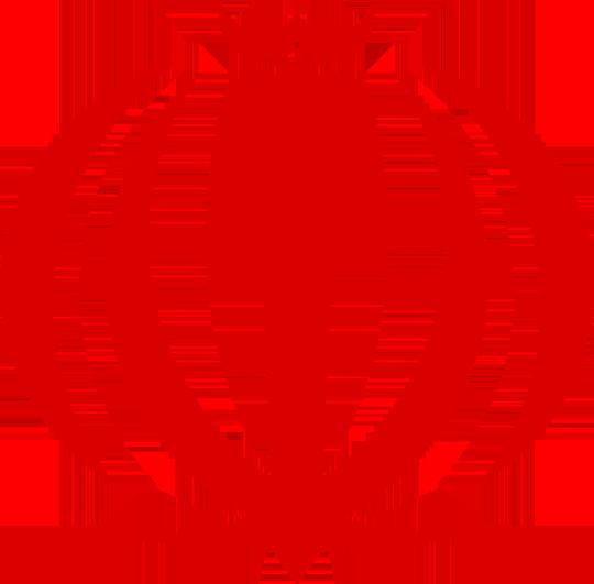 Герб Иран