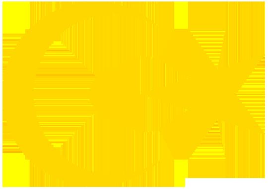 Герб Ливия