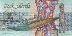 3 доллара — 6-й фестиваль Тихоокеанских искусств