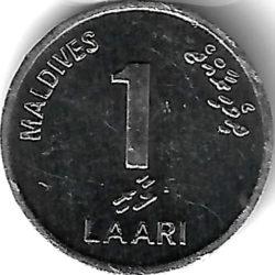 1 лари