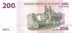 200 франк
