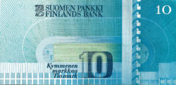 10 марок