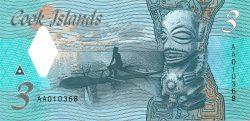 3 доллара — День конституции