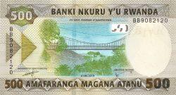 500 франк