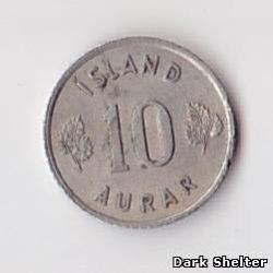 10 эйре