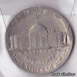 5 цент