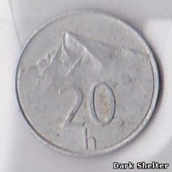 20 геллер