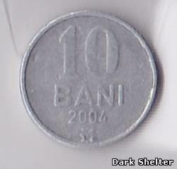 10 бань