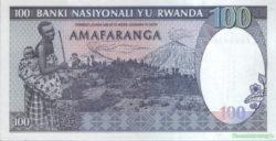 100 франк