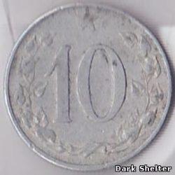 10 геллер